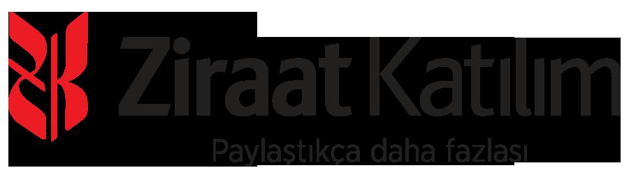 Ziraat_Katilim_Bankasi_logo-1